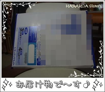 20120815-1.jpg