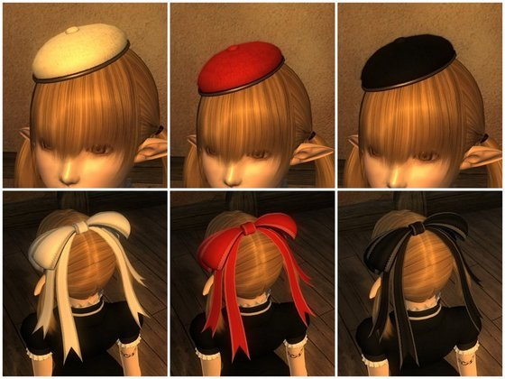 1-3sample.jpg