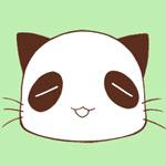 hinagesi-nouen-icon-yukichi.jpg