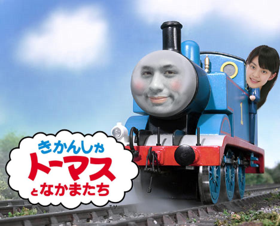 hirayama100.jpg