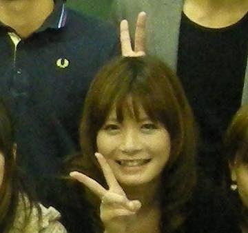 hirayama142.jpg