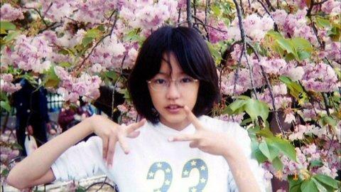 hirayama401.jpg