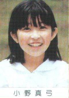 hirayama901.jpg