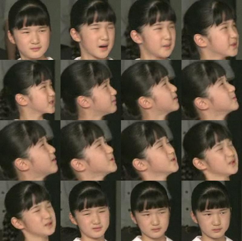 hirayamatetufumi7.jpg