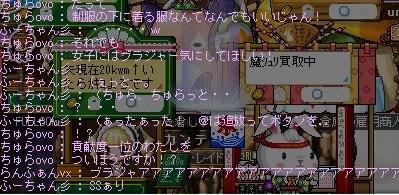 Maple130312_141313.jpg