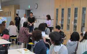6F_aisatu.jpg