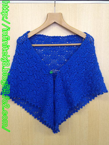 knit11092.jpg