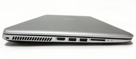 720x460_TouchSmart 15-j007TX_左側面b