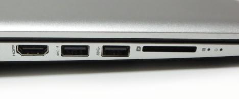 720x460_TouchSmart 15-j007TX_左側面tr