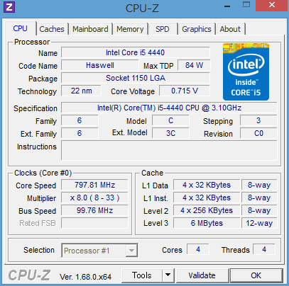 400-220 CPU-Z_01