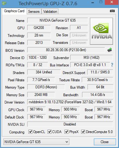 400-220 GPU-Z_01