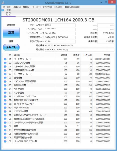 ST2000DM001-1CH164 2TB info 02
