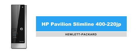 468x210_HP Pavilion Slimline 400-220jp_2014春_txt_C