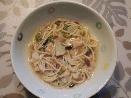 ワンご飯 (2)