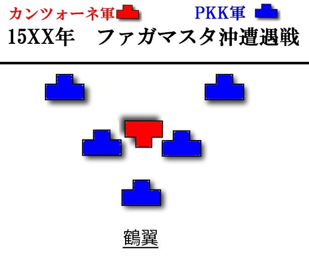 20141018054053bea.jpg
