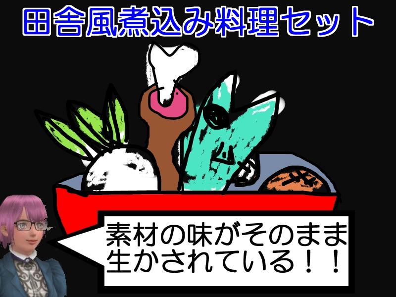 20141112174913746.jpg
