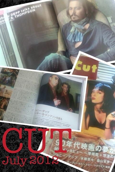 cut7.jpg