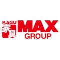 家具MAXグループ