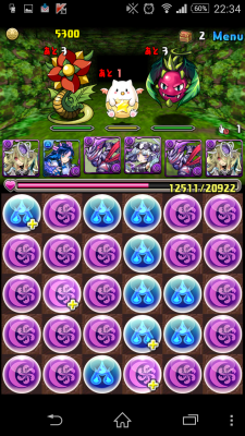 2014-10-02 133450