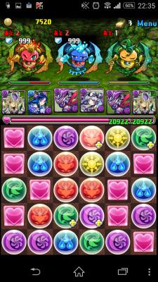 2014-10-02 133518