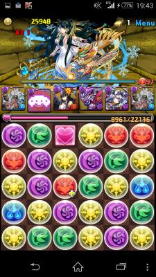 2014-11-01 104349