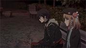 anime_amnesia2.jpg