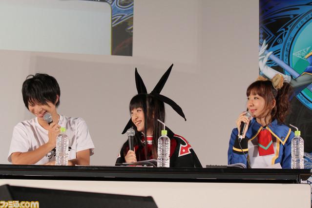 bb2011f.jpg