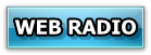 btn_18_wradio.png