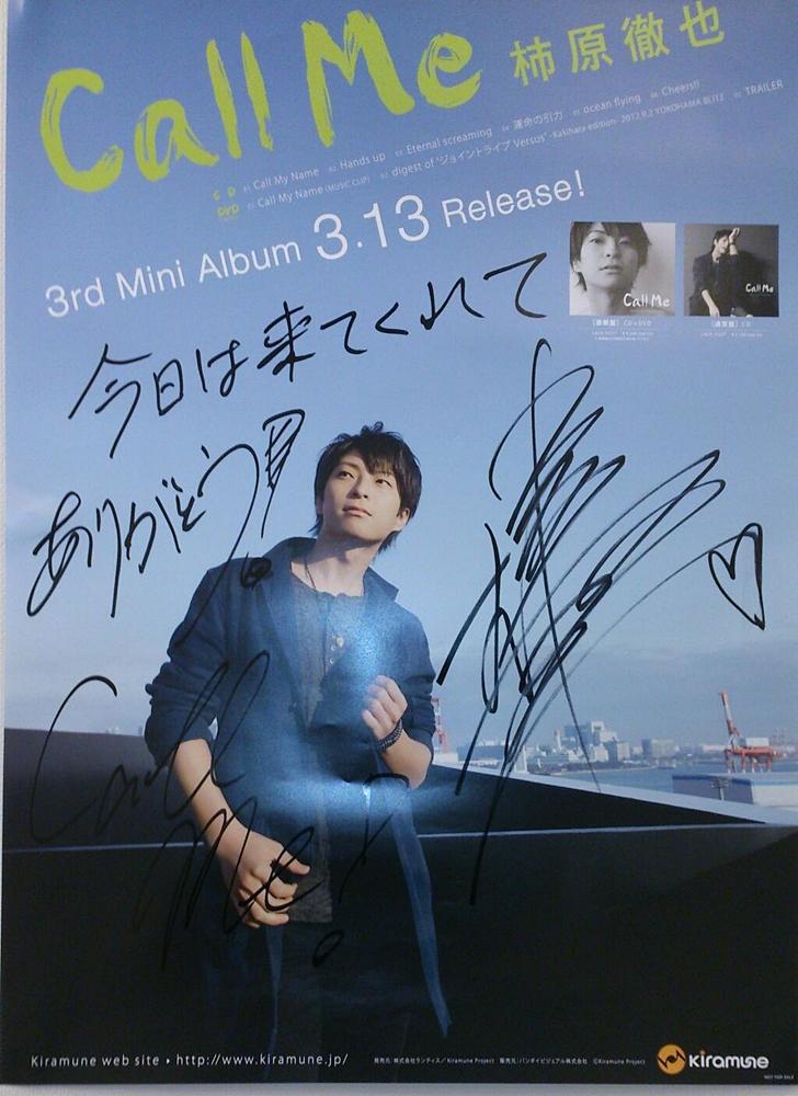 callme_poster_3a.jpg