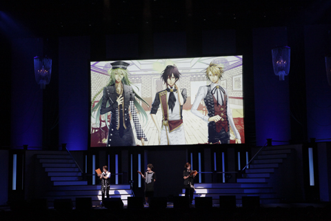 otome2012_event4.jpg