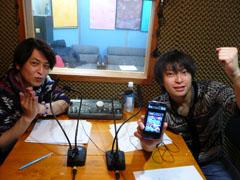 seiya_omega_radio13_main.jpg