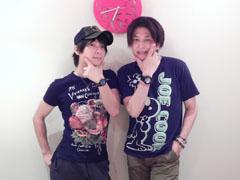 webradio_seiya2.jpg