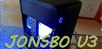 JONSBO U3