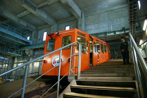 北海道新幹線で消える19