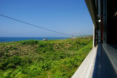 北海道新幹線で消える25