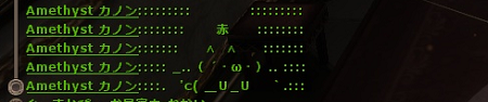 2013042300214803c.png
