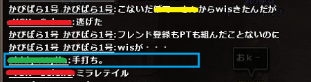 k1.png