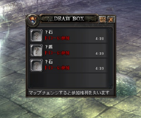 t1.png