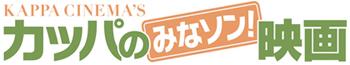 20121024175002597.jpg