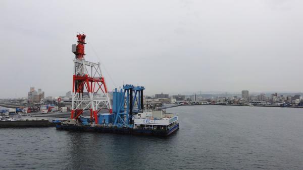 041302鹿児島港_convert_20120425222444