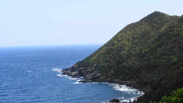 041403東シナ海展望所_convert_20120426210733
