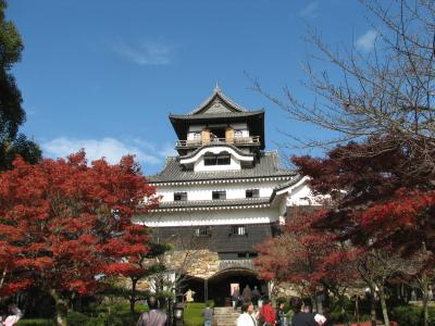 犬山城_convert_20120508152133