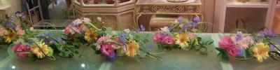 DSCF0446_convert_20120607170219.jpg