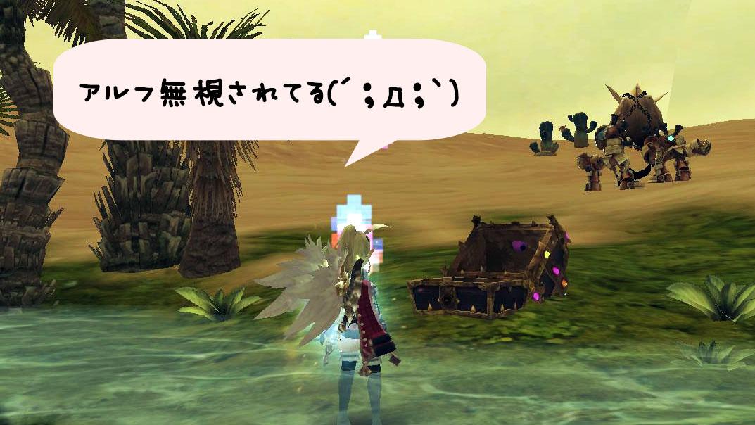 Blog_0611_15.jpg
