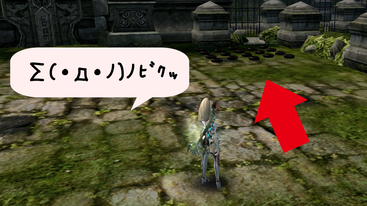 Blog_0622_20.jpg