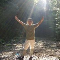 光のkimi