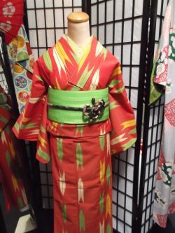 003_convert_20121103142637.jpg