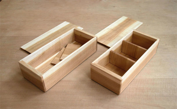 lunchbox130502.jpg