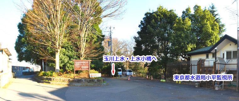 201212261508016fc.jpg