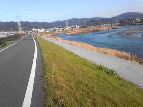 ujigawa2.jpg